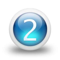 067955-3d-glossy-blue-orb-icon-alphanumeric-number-2