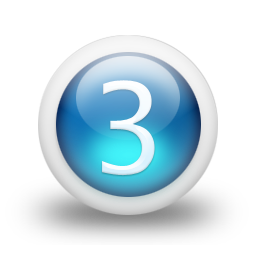 067956-3d-glossy-blue-orb-icon-alphanumeric-number-3