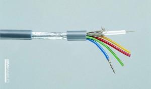 2MKAB-CCTV-Kablolar