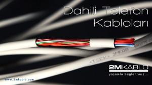 2MKAB-Dahili-Telefon-Kabloları (1)