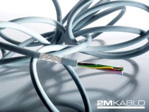 2MKAB-Kontrol-Kabloları