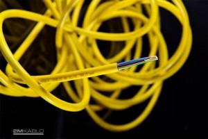 Enerji-kablosu (2)