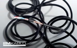 LOOKAB-Ses-ve-Görüntü-Kabloları