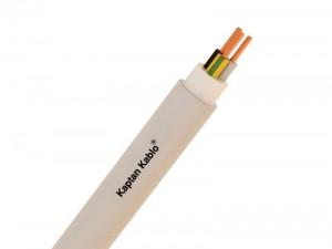 antigron-tesisat-kablosu