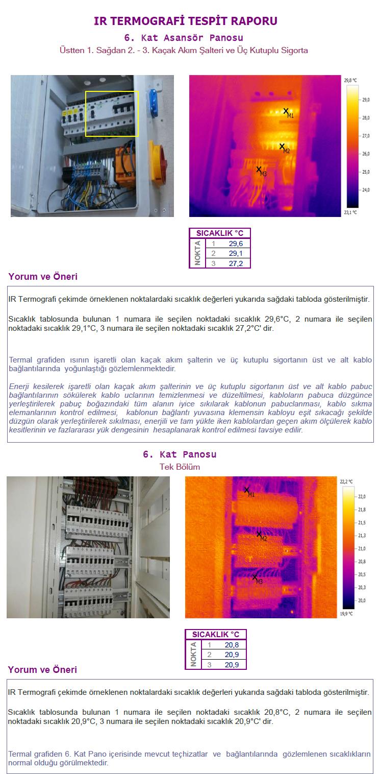 keban_elektrik_termal_2