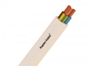 tesisat-kablosu-h05vv-f