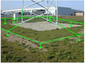 -topraklama-sistemlerinde-projelendirme-ve-uygulamanin-onemi54_teknik_bilgi