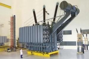 transformator-arizalari-ve-sebepleri52_teknik_bilgi