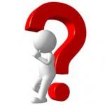 Elektrik Proje Departmanında Kimler Çalışabilir ?