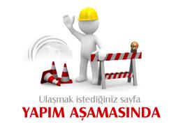 yapim-asamasinda (1)